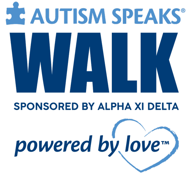 Autism Speaks Walk Los Angeles