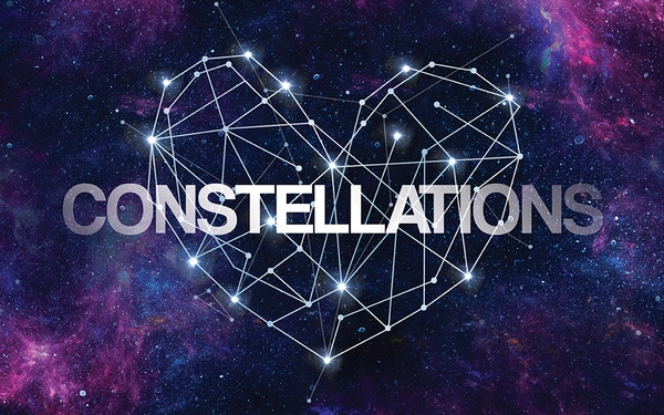 Constellations at the Geffen Playhouse