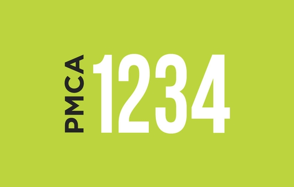 PMCA 1234: Free First Friday