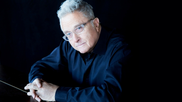 Randy Newman: The Albums 1968-2018