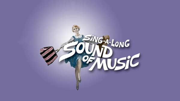 Sing-A-Long | Sound of Music