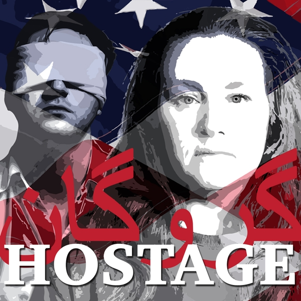 Hostage at Skylight Theatre Company