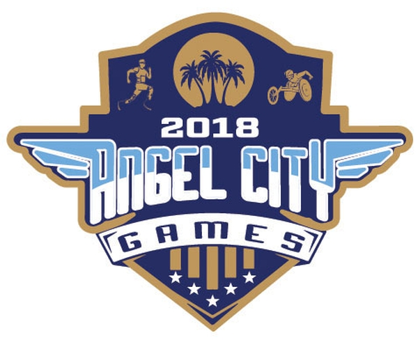 4th Annual Angel City Games