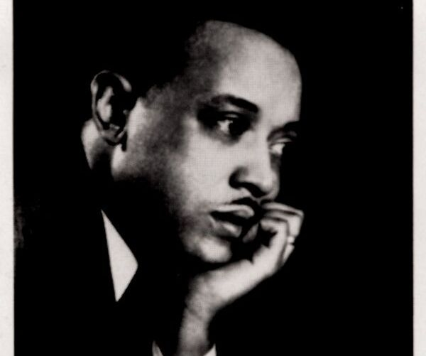 William Grant Still & the Harlem Renaissance: Symphony No. 1?