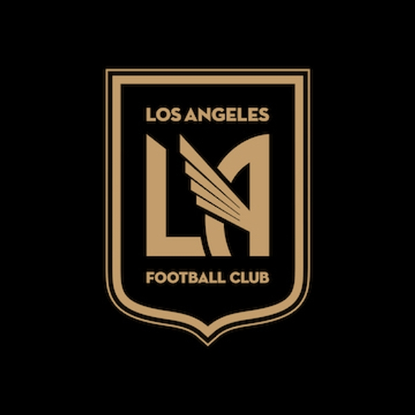 LA Football Club vs. San Jose Earthquakes