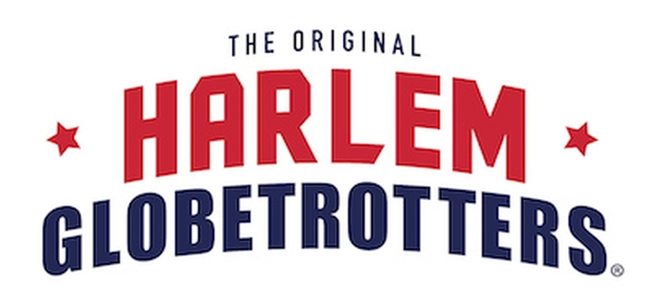 Harlem Globetrotters Bring Tour To So. Cal