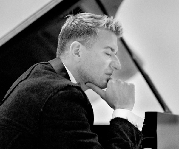 Ravel with Thibaudet