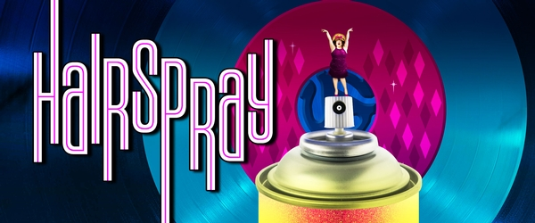 HAIRSPRAY (Bay Area Musicals)