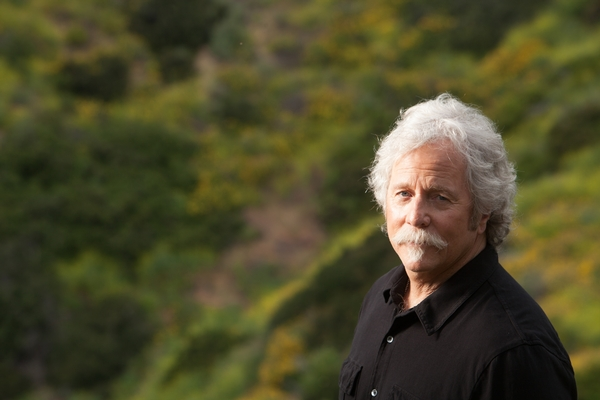 An Evening of Stories and Songs with Chris Hillman featuring Herb Pedersen