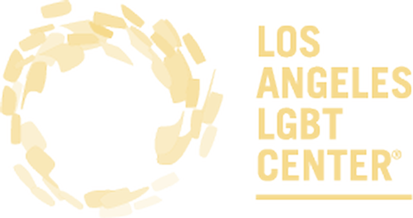 Los Angeles LGBT Center Hearts of Gold Concert in Los Angeles
