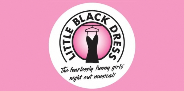 Little Black Dress The Musical