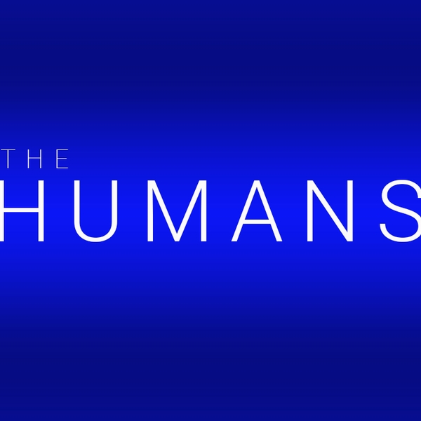 San Jose Stage Company's THE HUMANS