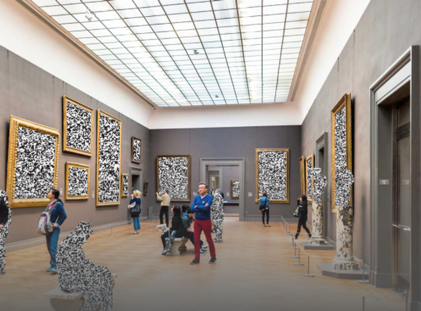 Museum as Brand: Staying Relevant in the Digital Age
