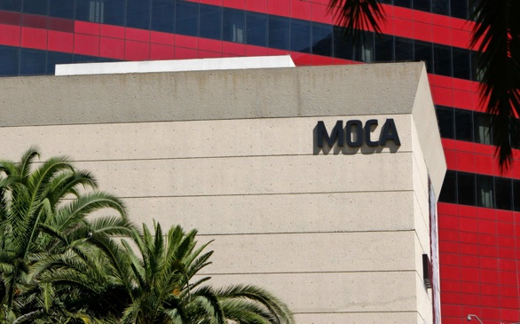 MOCA Meets Its Goal and Sets a New One