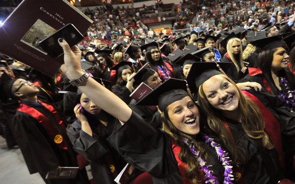 5 College Degrees that Could Pay Well