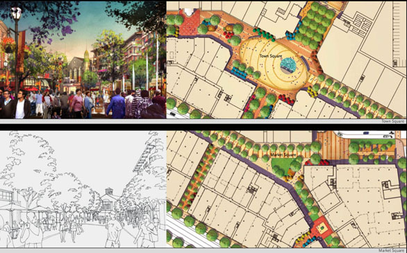 A Look at USC's Upcoming Project: Pros and Cons