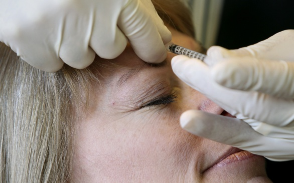Botox for Pain Relief – Delusional or Miraculous?