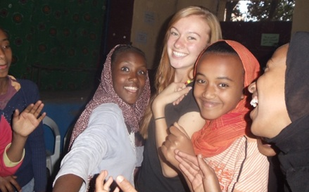 The Truth About Taking a Gap Year (in Ethiopia)