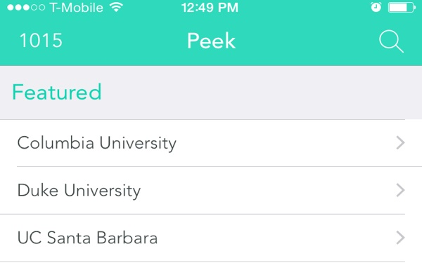Can Yik Yak Become a News Source? Its Creators Think So
