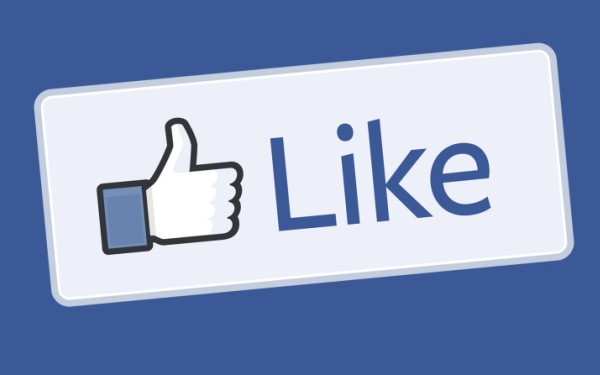 Good at judging people's personalities? Facebook 'likes' analysis may be better
