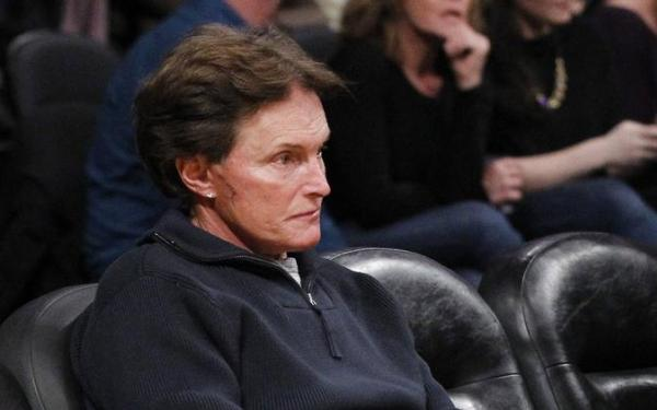 Bruce Jenner: Transgender advocates wary of spectacle taking shape
