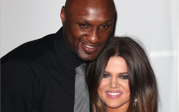 Defending the Kardashians: What the haters don't get about Khloe and Lamar Odom