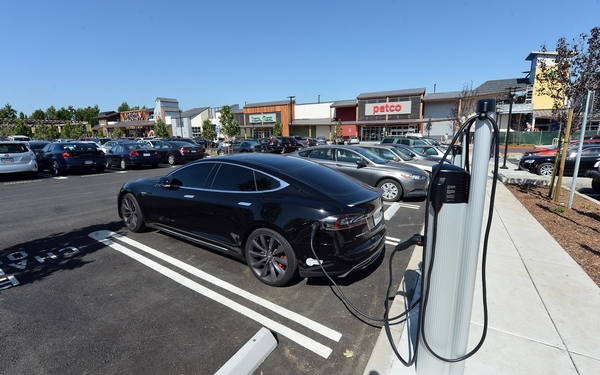 Why you should — and shouldn't — buy an electric car