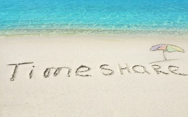 The pros and cons of buying a timeshare