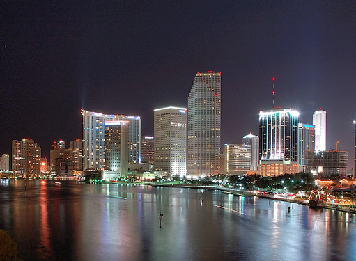 12 things every traveler should know before visiting Miami