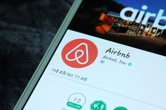 Airbnb Joins Vacation-Rental Sites - A Surge in Summer Demands