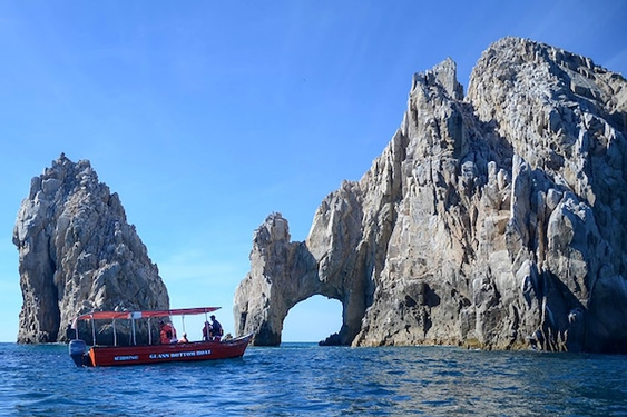 Can you visit Baja now? Maybe. Here's what you need to know