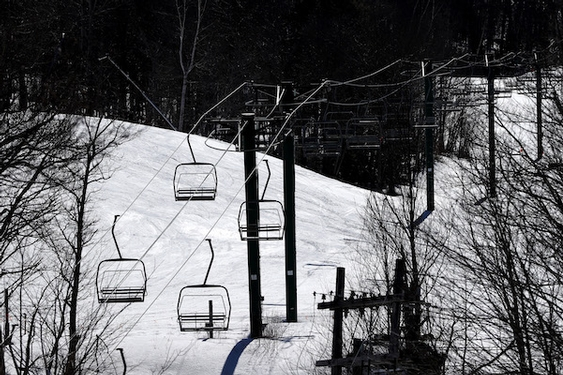 How ski resorts are returning safely for the 2020-2021 season