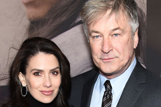 'I am a white girl,' Hilaria Baldwin responds to doubts about Spanish heritage