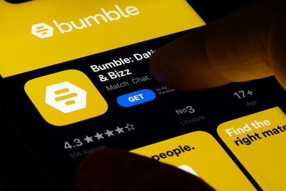 What Bumble is and how it grew into an industry power — and how it expects to keep growing