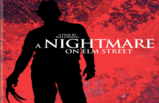 <i>A Nightmare on Elm Street</i> and More