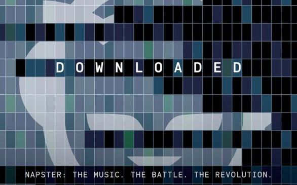 <i>Downloaded</i>