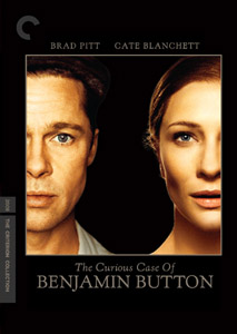 <i>The Curious Case of Benjamin Button</i>, <i>Ferris Bueller's Day Off</i>