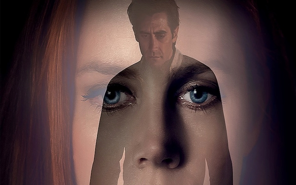 'Nocturnal Animals' (Universal Pictures Home Entertainment)