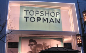 Does Topshop L.A. Live Up to the Hype?