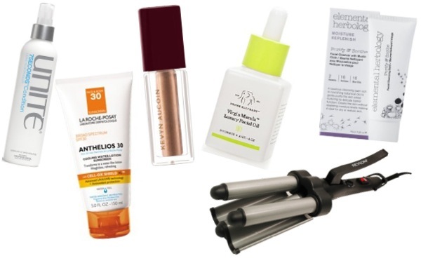 End-of-Summer Products Every Girl Needs