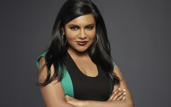 LOOK: 6 Mindy Kaling/'Lahiri'-Inspired Intern Outfit Ideas!