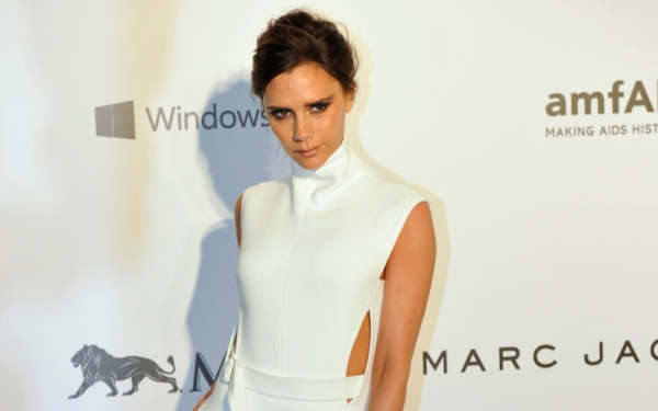 Victoria Beckham wants customers 'to be the best versions of themselves'
