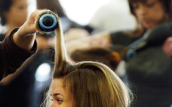 How to care for your hair: tips and products from the experts