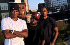 <i>Beats, Rhymes & Life: The Travels of A Tribe Called Quest</i>