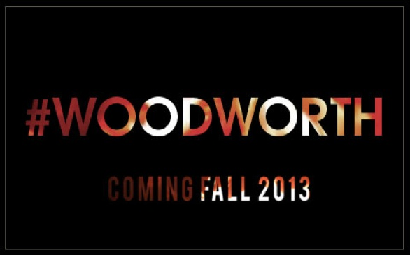 Mountain High Announces Second Feature Length Film, <i>#WOODWORTH</i>