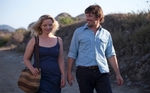 <i>Before Midnight</i> Explores the Beauties and Pains of Love
