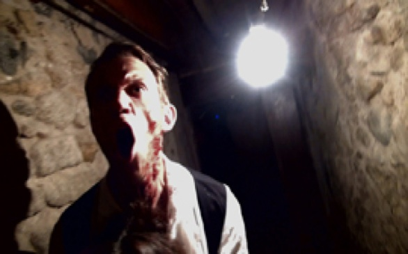 <i>V/H/S</i> releases on VOD Aug. 30