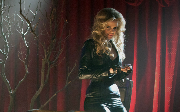 """True Blood"" Recap - Season 5, Episode 3"
