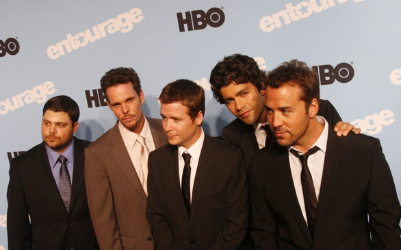 entourage movie download free