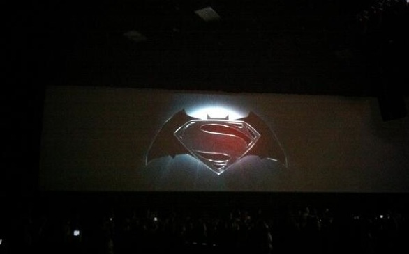 A Collaboration of Superhuman Proportions: Batman, Superman Movie in the Works